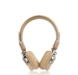 RB-200HB Bluetooth Headphone