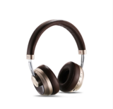 RB-500HB Music Bluetooth Headphones